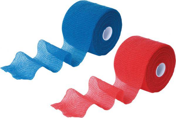 MaiMed Maielast - haft krepp color unsteril kohäsive, elastische Fixierbinden