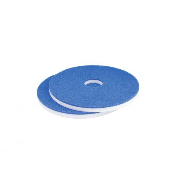 Sito Superpad Melamin 279 mm 11 Zoll 1 Stück