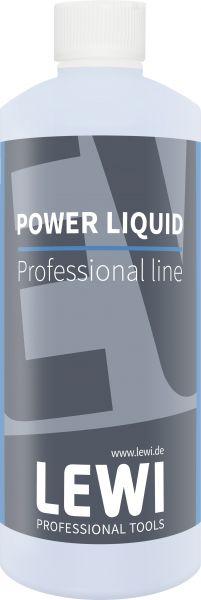 LEWI Power Liquid Glasreiniger