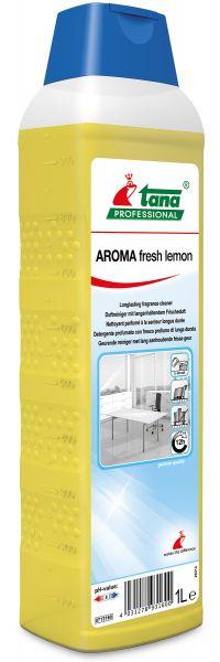 TANA Aroma fresh lemon Duftreiniger