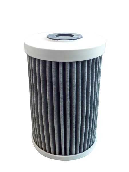 HydroPower RO Karbon-Vorfilter Einsatz