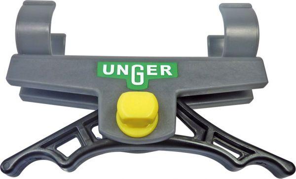 UNGER HiFlo Control Wasserzuflussregler