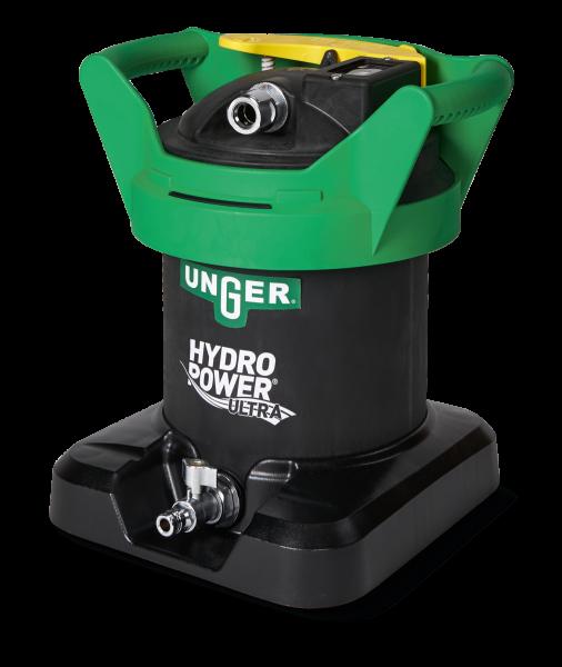 UNGER HydroPower Ultra Reinwasser-Filter
