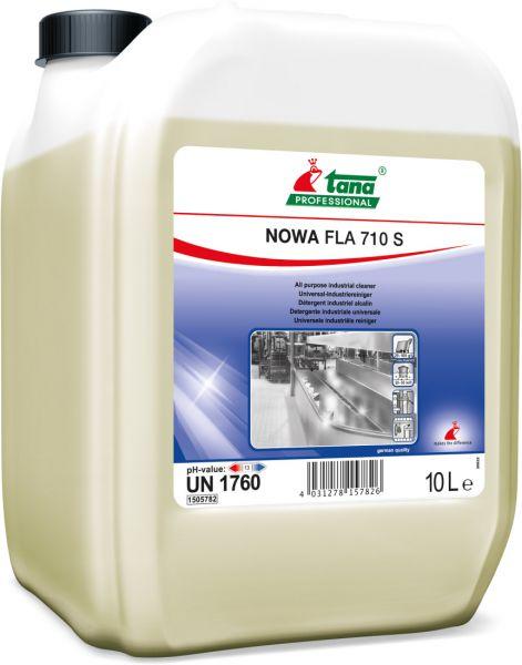 TANA NOWA FLA 710 S Industriereiniger, Fettlöser