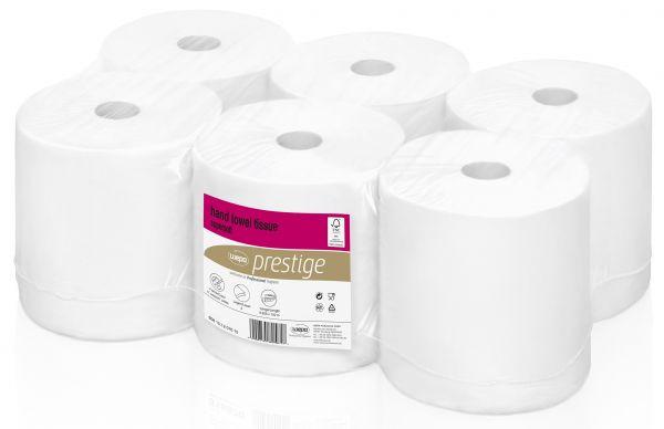 WEPA Prestige System Handtuchrolle