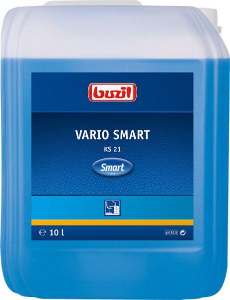 Buzil Vario Smart KS 21 Allesreiniger
