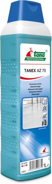 TANA TANEX AZ 70 Allzweckreiniger