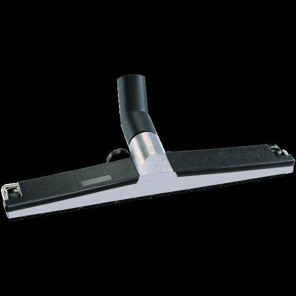 102051 Bodendüse Metall 450 mm SPRiNTUS