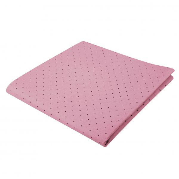 Sito Gebäudereinigungstuch 380 x 380 mm 1 Stck rosa