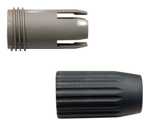 Lewi Ersatzteile für Teleskopstangen