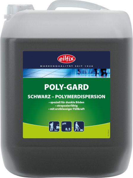 EILFIX POLY-GARD schwarz