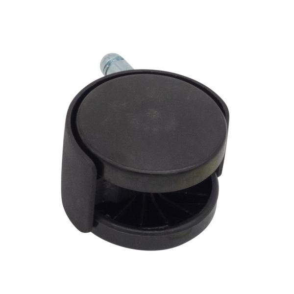 109065 Lenkrolle Durchmesser 60 mm SPRiNTUS