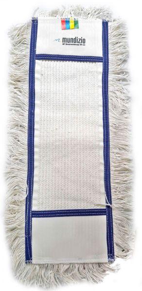 mundizio M7 Wischmopp aus Baumwolle 50 cm
