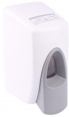 Rubbermaid Toilettensitzreiniger Spender