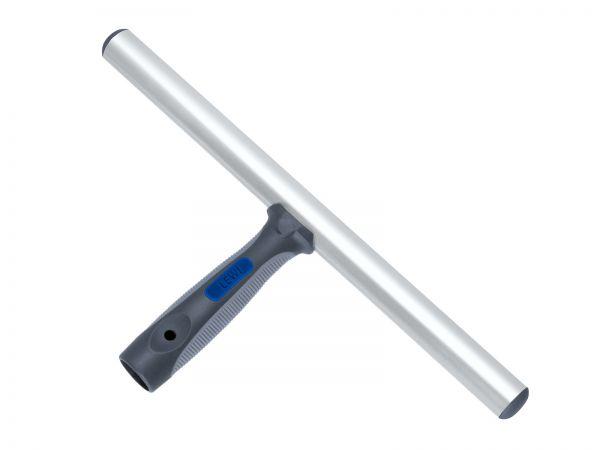 LEWI Aluminium T-Träger Bionic