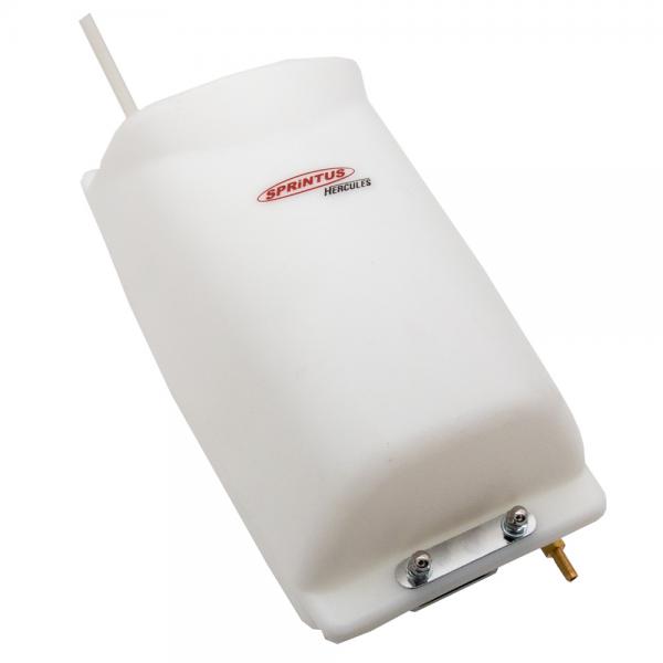 205105 Wassertank SPRiNTUS