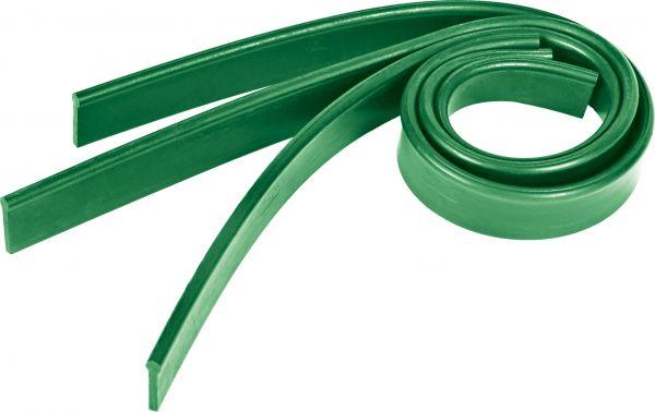 UNGER Power Wischergummi in grün 45cm