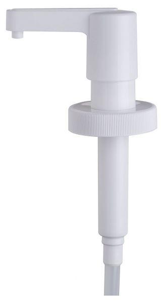 Buzil Spenderpumpe für 2,5 Liter Flasche H 850