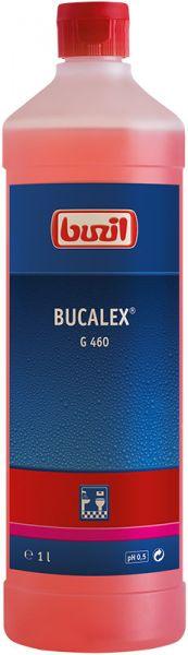 Buzil Bucalex G 460 Sanitärgrundreiniger