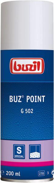 Buzil Buz Point G 502 Teppichreiniger/- Pflege