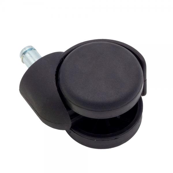 106024 Lenkrolle D=50mm (einzeln) SPRiNTUS