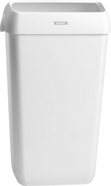 Katrin Abfallbehälter 25 oder 50 Liter