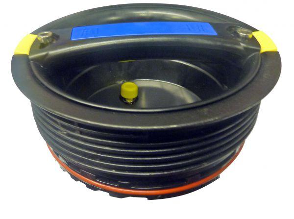 HydroPower RO Tankdeckel