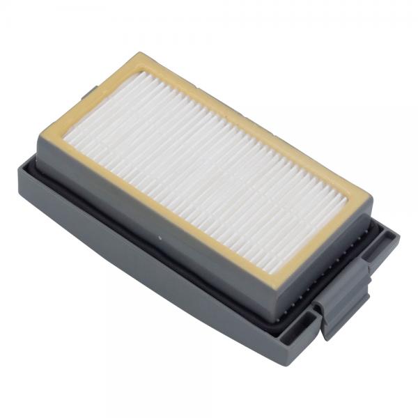 112101 EPA12 Filterkassette SPRiNTUS