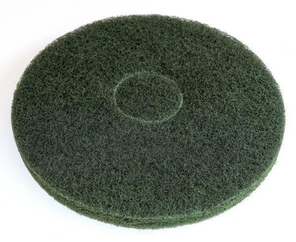 201008 5er Pack Pad grün 17 Zoll SPRiNTUS