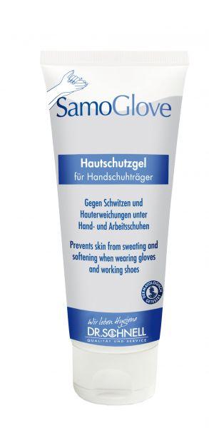 Dr. Schnell SamoGlove Hautschutzgel