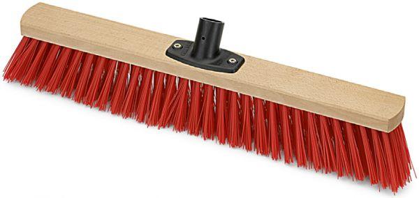 Nölle Saalbesen Power Stick Elaston