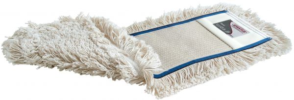 SPRiNTUS Wischmopp Classic pro aus Baumwolle