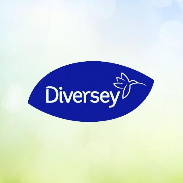 Jetzt neu bei uns im Shop - das Diversey Pro Formula Sortiment img