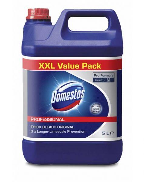 Domestos Professional Hygienereiniger