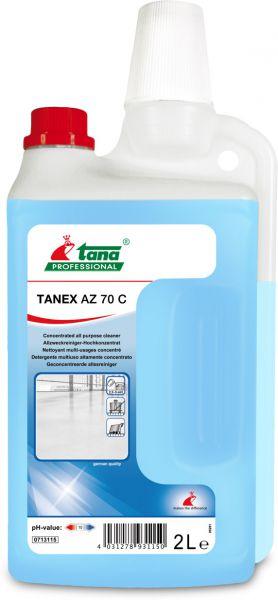 TANA TANEX AZ 70 C Allzweckreiniger