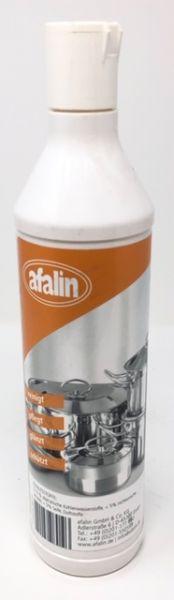 Afalin Flerin Edelstahlpolitur 500 ml