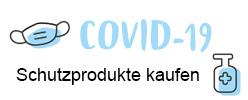 corona-schutzprodukte-kaufen