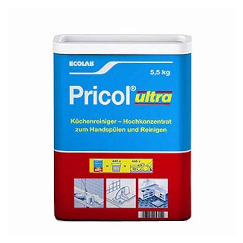 ECOLAB Pricol Ultra Universal Pulverreiniger
