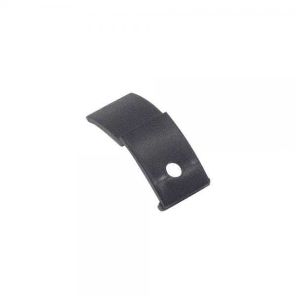 106063 Clip für Saugschlauchanschluss 106035 SPRiNTUS