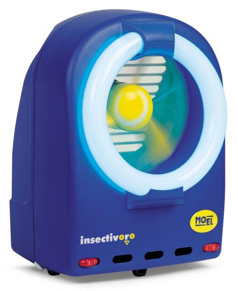 UV Insektenfalle 361B / Fliegenfalle / Insektenvernichter