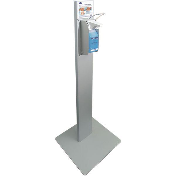 Hartmann HygieneTower Desinfektionstower