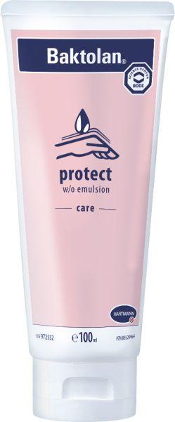Baktolan protect Schutzlotion