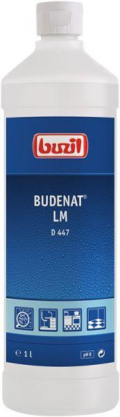 Buzil Budenat LM D 447 Flächendesinfektion