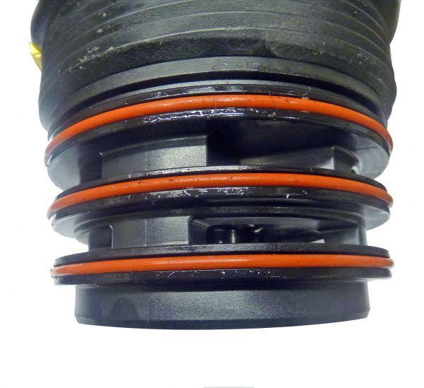 HydroPower RO Dichtungsringe Set für Tankdeckel 2+3