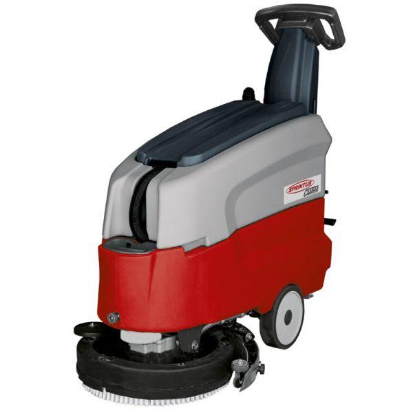 SPRiNTUS Camira Reinigungsmaschine / Scheuersaugmaschine