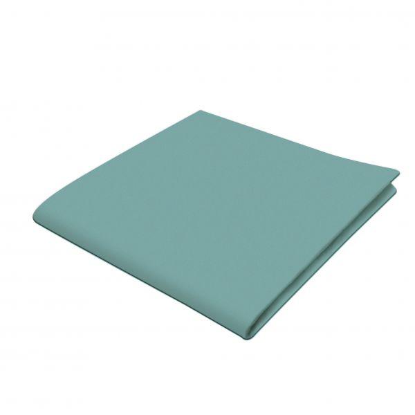 Sito Allzwecktücher grün 10er Pack