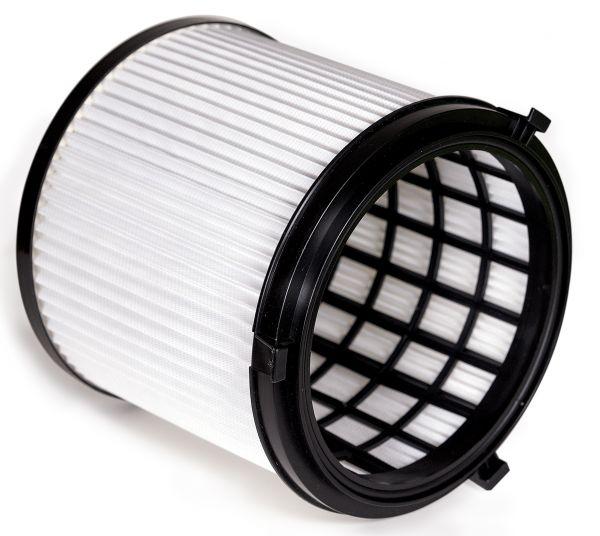 109058 EPA12 Feinstaub Filterpatrone SPRiNTUS