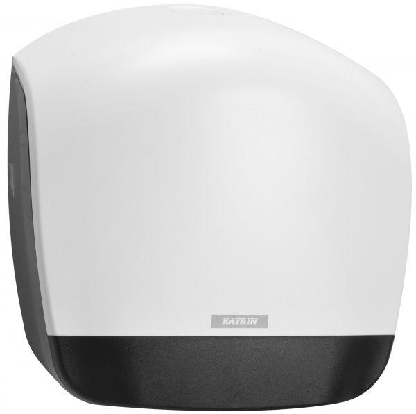 KATRIN Inclusive Jumbo Toilettenpapierspender Large