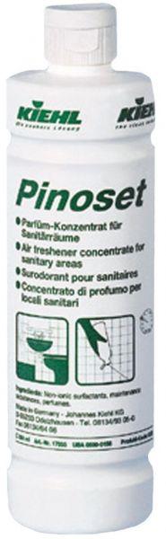 Kiehl Pinoset Parfüm-Konzentrat
