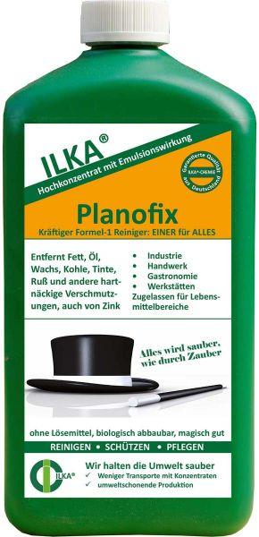 ILKA Planofix Allzweckreiniger Hochkonzentrat